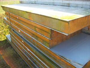 3. Wahl - Sandwichplatten - Sandwichelemente - Sandwichpaneele - Paneele