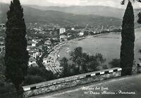 AK/Vintage postcard: RIVIERA DEI FIORI - Diano Marina - Panorama (1958)