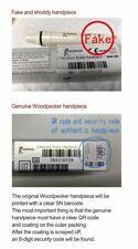 Manipolo dentale Ablatore Woodpecker DTE EMS o Satelec Dental ultrasonic scaler