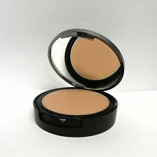 Hyaluronic Hydra-Powder by By Terry #22