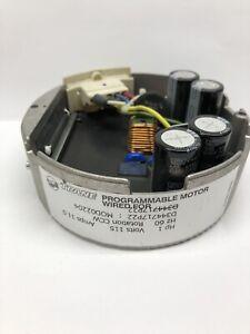 Mod02204 /D344717P22 Motor Trane Module