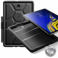 Para Samsung Galaxy Tab S