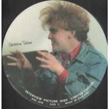 "Indie/Britpop Cocteau Twins 45RPM Speed 12"" Single Records"