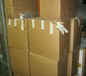 Box of Landrover Defender parts (all new) BOX 26