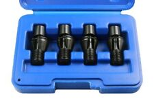 VW Transporter T5 Subframe Locating Location Pins Alignment Tool OEM Ref T10227