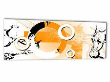Hochzeit 3-D Pop Up Grußkarte Schwan mit Pärchen Handmade 10x17cm