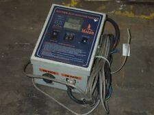 Motan Eco Additive Mb Eco Feeder Controller 240V Ship Free