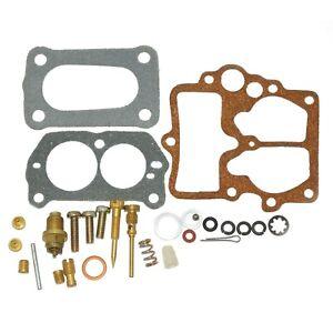 Hitachi Type Carburateur Réparation Overhauling Rebuild Kit Premier Ne 118 ECS