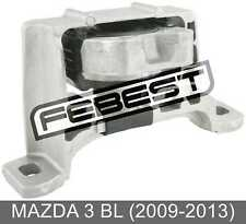Right Engine Mount (Hydro) For Mazda 3 Bl (2009-2013)