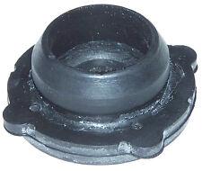 Mazda Protege & Protege5 Lower Radiator Mount Bushing Set (2) 2001 To 2003