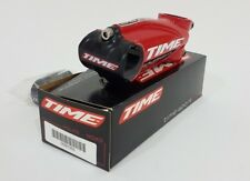 TIME MONOLINK Ulteam Stem Red 120mm
