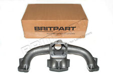 598473 Exhaust Manifold for Land Rover Series 2 & 3 4 Cylinder Petrol