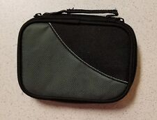 Universal Carrying Case Multi-Color Game For DS 5E