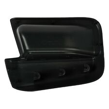 2000-2004 Nissan Xterra RIGHT Rear Bumper Step Replacement WITHOUT Pad OEM NEW