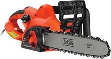 Electric Chainsaw 2000W 40Cm - Cs2040-Gb