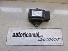 RENAULT SCENIC 1.9 DIESEL 6M 88KW (2003) RICAMBIO SENSORE ESP IMBARDATA 02650052