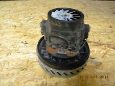 KÄRCHER Motor für KÄRCHER 2001 Staubsauger