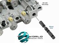 Ford Torqueshift 5R110W Low Planet Reverse Diode Sprag  2003-2007