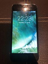 Apple iPhone 5 - 32GB - Black & Slate - Unlocked