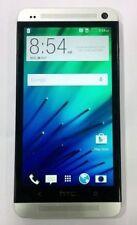 HTC Desire One M7 Silver - Smartphone - (Usd180)