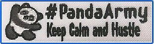 Panda Army Shop