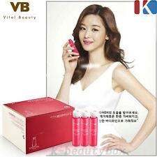 AMORE PACIFIC VB Program Slimmer DX 25ml x 30EA Diet Ampoule Drinks Korean Food