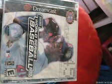 saga dreamcast games