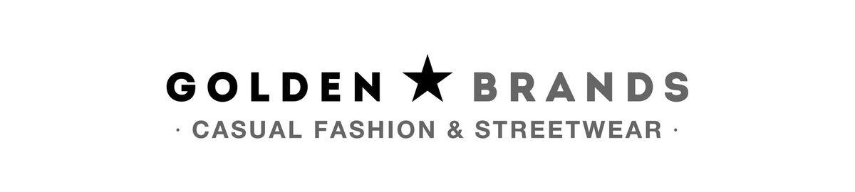 Golden-Brands