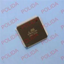 1PCS MCU IC ATMEL TQFP-100 ATMEGA1280-16AU ATMEGA1280