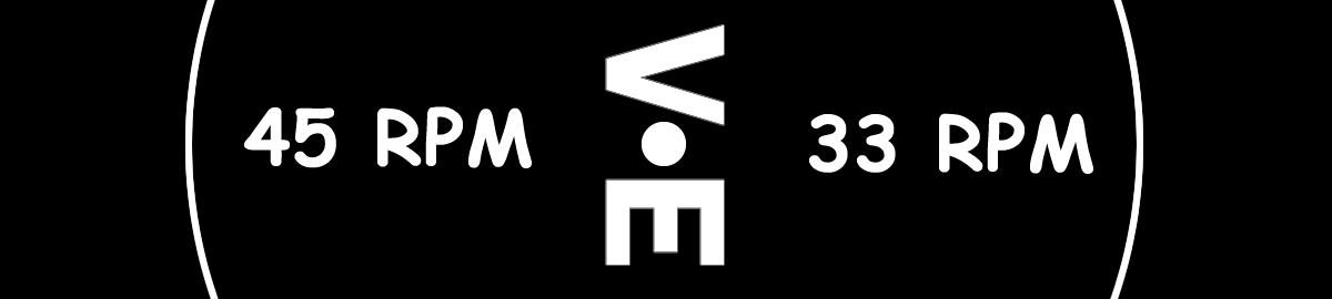Vinyl Exchange Schweiz