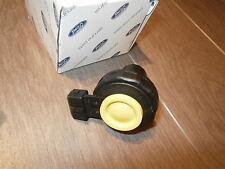 Ford Escort MK5/XR New Genuine Ford brake fluid resevoir cap and sensor