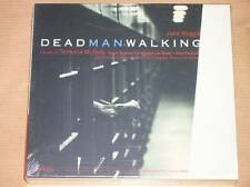 2 CD / JAKE HEGGIE / DEAD MAN WALKING / TERENCE MCNALLY / NEUF SOUS CELLO