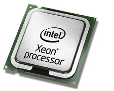 NEW INTEL 3.33Ghz 12MB 1333Mhz Xeon BX80574X5470A