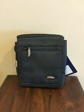 Travelon Just What I Need Bag-black