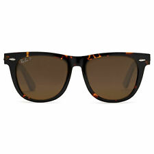93bffc40723 Ray-Ban products for sale