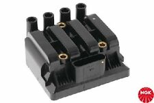 U2011 NGK NTK BLOCK IGNITION COIL [48038] NEW in BOX!