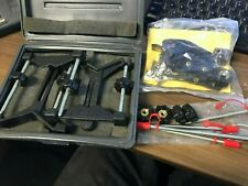 Align-A-Shaft Kit