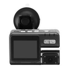 1080P HD Car Dash cam Camera DVR Video Recorder Dashcam