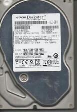 Discos duros internos Hitachi 8MB IDE para ordenadores y tablets