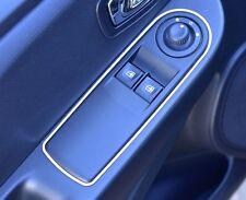 PLACCAS RENAULT CLIO IV 4 DCI AUTHENTIQUE DYNAMIQUE ENERGY RS SPORT EXPRESSION
