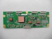 ORIGINAL  T-con board LCD Controller T460HW02 V0 CTRL BD 06A83-1A