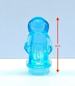 LEGO Star Wars Microfigure Statuette Leia Hologram 75270 **New**