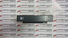 BINAR ELECTRONIK COMMUNICATION MODULE BICOM2