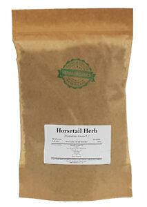 Horsetail Herb - Equisetum Arvense L # Herba Organica # field horsetail