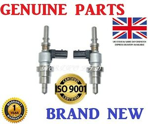 1X FITS NISSAN Qashqai Cube DIESEL 1.5 DCI K9K COLD FUEL INJECTOR H8200769153