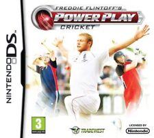 Videojuegos de deportes de Nintendo para Nintendo DS