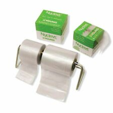 """Young Dental 113310 Nyclave Nylon Autoclave Tubing 3"""" 100' Ft Roll W/ Indicator"""