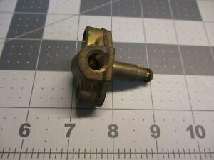 Case K911214 Valve