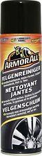 NEU 1x Armor All 34440L Felgenreiniger für Alufelgen, Stahlfelgen 500ml €31,90/L