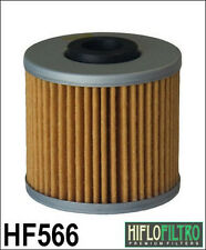 FILTRO HF566 OLIO SCOOTER KYMCO Downtown Super Dink IE People GT ie 125 200 300